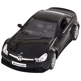 Buddy Toys Mercedes SL 65 AMG (Toys , Vehicles And Tracks , Radiocontrol , Land)