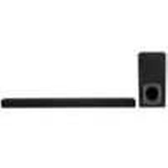 Sony Ht-bar Sonora Ct180 (Home , Electronics , Loudspeakers and headphones , Speakers)