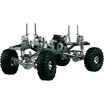 Amewi RC model car Electric Crawler 4WD ARR