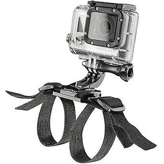 Helmet strap Mantona 20241 Suitable for=GoPro