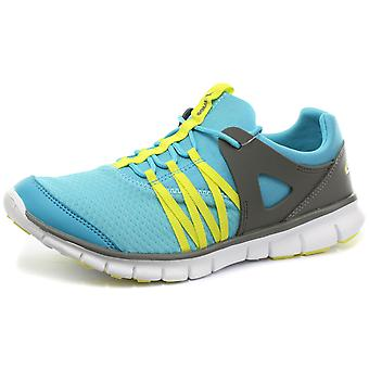 Gola Active Akita Womens Fitness Trainers  AND COLOURS