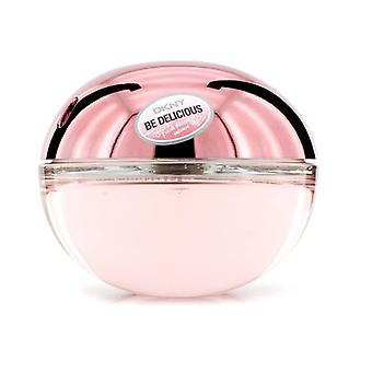DKNY Be Delicious Fresh Blossom Eau So Intense Eau De Parfum Spray 100ml/3.4oz