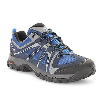 Salomon Evasion Aero 378517 universal all year men shoes