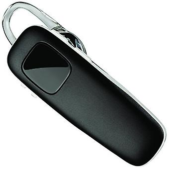 Plantronics Bluetooth headset M70 with remote control 154 g