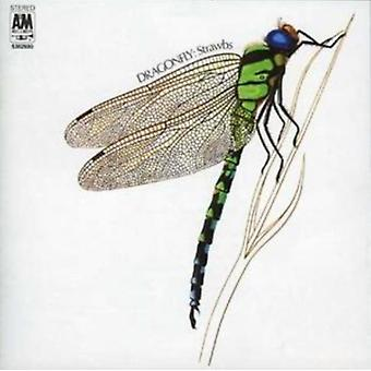 Dragonfly by Strawbs