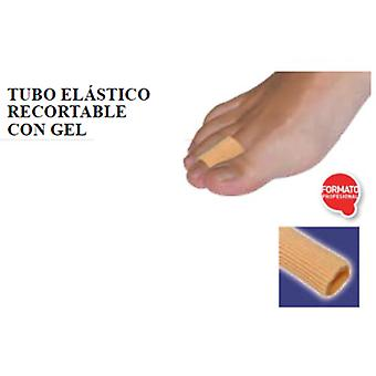 Herbi Feet Gel tube 15cm Eco Rizo Units.  XL