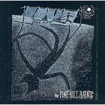 Pine Hill Haints - velkommen til midnat Opry CD] USA importen