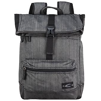 Camel Active Rucksack mit Laptopfach Daypack Backpack Oslo 226-201-70