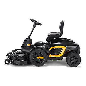 McCulloch Cortacésped 'Front mower M125-85F