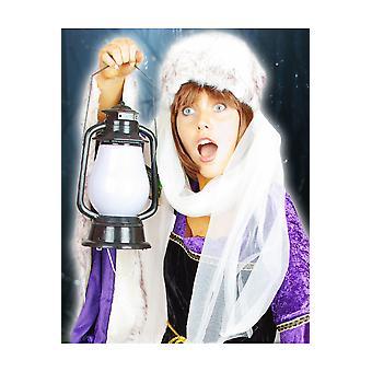 Tillbehör Hanglamp lantaarn Halloween