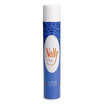 Nelly Nelly Lacquer 750Ml Normal (Woman , Hair Care , Hairstyling , Hairspray)