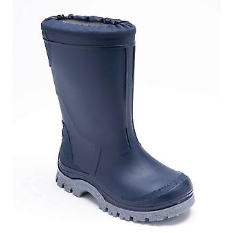 Startrite Mud Buster Wellingtons