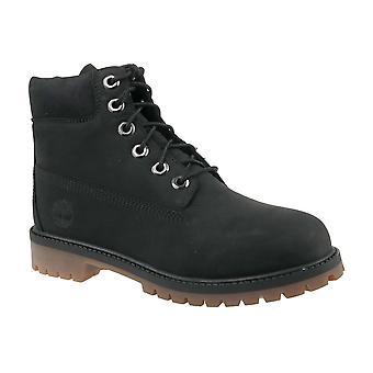 Timberland 6 w Premium Boot A14ZO dzieci trekking buty