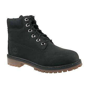 Timberland 6 In Premium Boot A14ZO Kids trekking shoes
