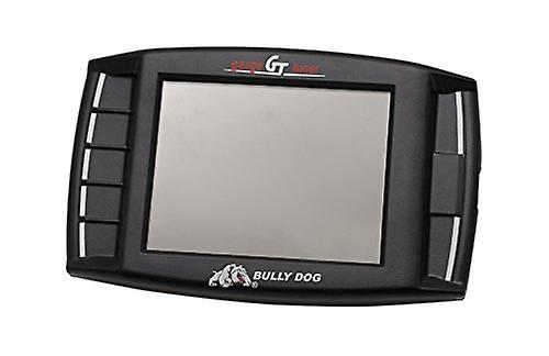 Bully Dog 40420 >> Bully Dog 40420 Gt Platinum Tuner For Diesel Applications