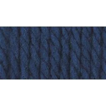 Chunky Big Ball Yarn - Solids-Faded Denim 161130-30114