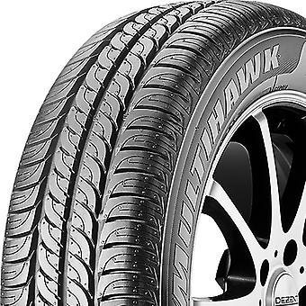 Neumáticos de verano Firestone Multihawk ( 175/65 R14 82H )