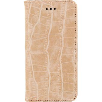 Mobilize MOB-23319 Smartphone Huawei P8 Lite 2017 Roze