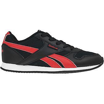 Reebok Royal Cljogger M47229 Universal Kinder ganzjährig Schuhe