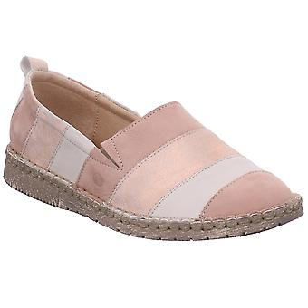 Josef Seibel Sofie 23 Womens Casual Slip On Shoes