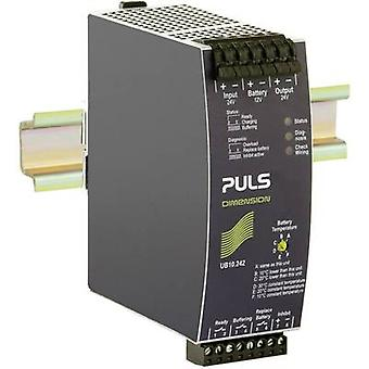 UPS switching module PULS DIMENSION UB10.242