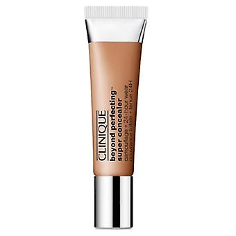 Clinique Beyond Perfecting Concealer 04 Very Fair (Make-up , Face , Concealers)