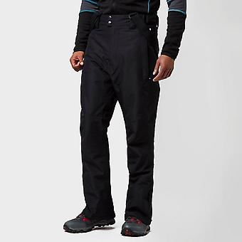 Protest Men's Owen Ski Pants