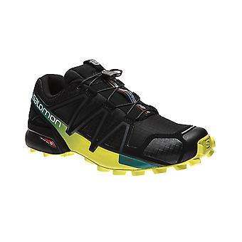Salomon Speedcross 4 sneakers sneaker