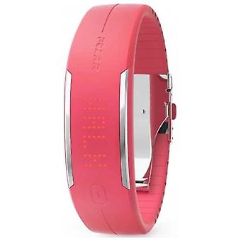 Polar Unisex Loop 2 Sorbet Pink Activity Tracker 90054931 Watch