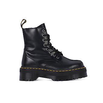 Dr Martens Jadon 15265001   women shoes