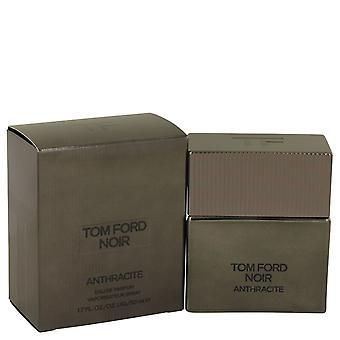 Tom Ford Noir antracit Eau de Parfum 50ml Spray