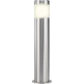 LED outdoor free standing light 10.5 W Warm white Renkforce