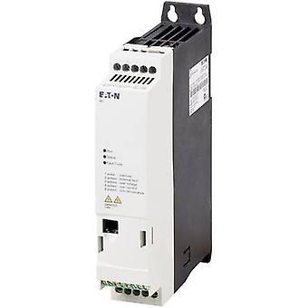 AC speed controller Eaton DE1-343D6FN-N20N 3.6 A 400 V AC