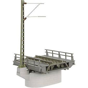 H0 Gantry DB Universal Viessmann 4129 1 pc(s)