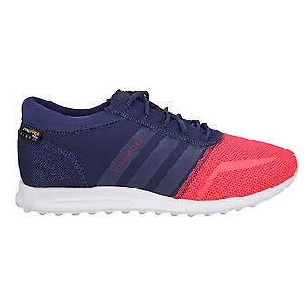 Adidas Originals Los Angeles Cordura Trainer S79021 UK4.5/EU37 1/3