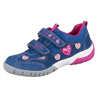 Superfit SPORT3 20013588   kids shoes