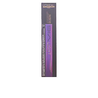 L'Oréal Expert Professionnel Dia luz Mocha Gel-crème Acide Sans Amoniaque #4,8 50ml unissex