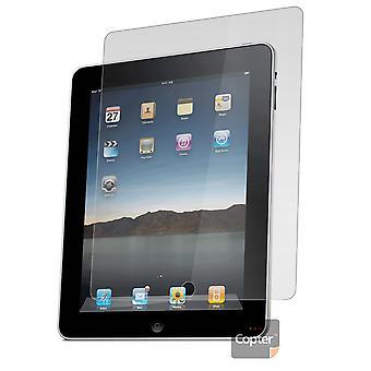 Copter screen protector iPad Air/Air 2/iPad Pro 9.7/iPad 9.7