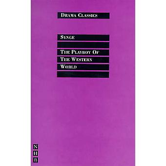 Playboys of the Western World (Neuauflage) von J. M. Synge - Marga