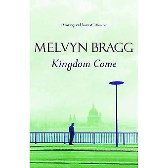 Kingdom Come (Tallentire Trilogy 3)
