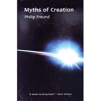Myths of Creation