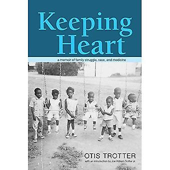 Keeping Heart (Race, Ethnicity and Gender in Appalachia)