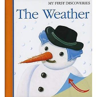 The Weather (First Discovery)