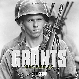 Grunts: The Last US Draft,� 1972