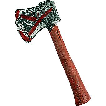 Zombie Hunter Axe