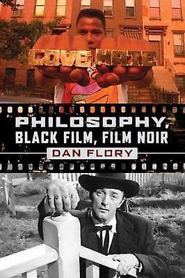 Philosophy noir Film Film noir by Flory & Dan