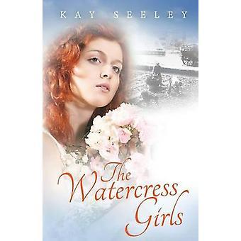 De meisjes van de waterkers door Seeley & Kay
