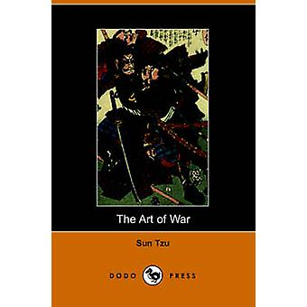 The Art of War av Tzu & Sun