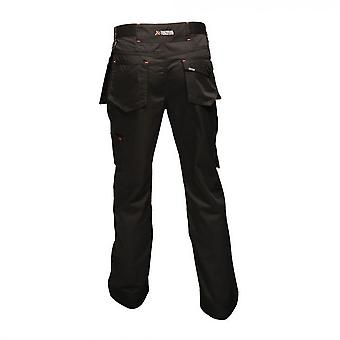 Regatta Mens Incursion Work Trousers
