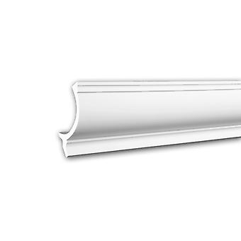Cornice moulding Profhome 150261